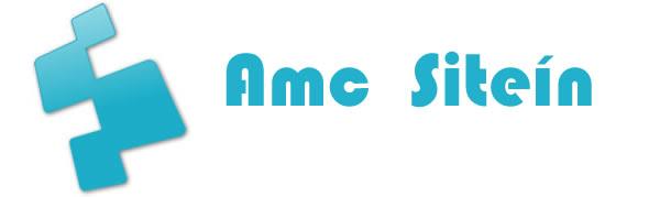 Amc Sitein